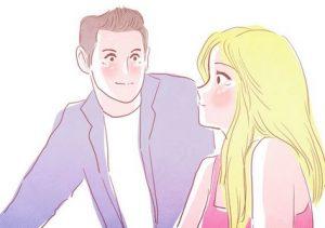 Comment draguer en boite : les techniques les Comment draguer une fille en 10 conseils