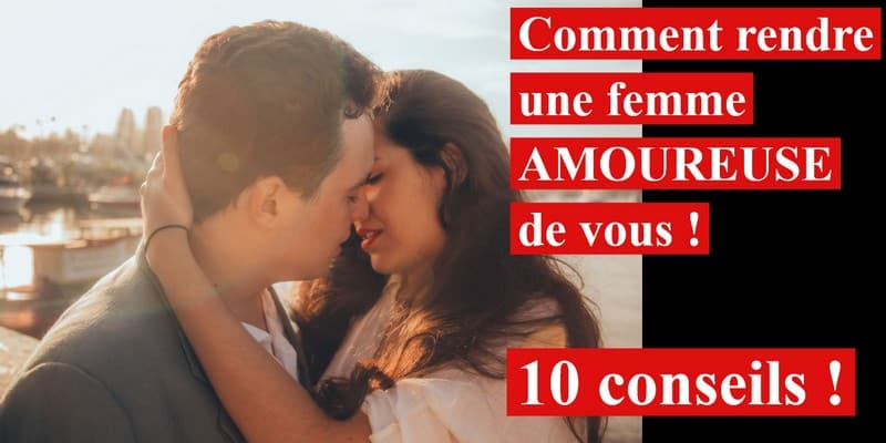 Comment rendre femme amoureuse [PUNIQRANDLINE-(au-dating-names.txt) 41