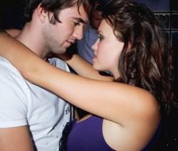 dragueurdeparis 11 regles de seduction