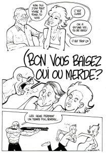 Caricature-rendez-vous-homme-femme