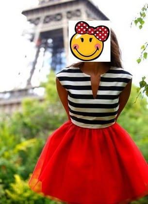 baise-parisienne
