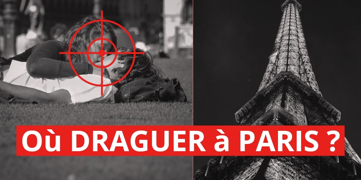 ou-draguer-a-paris