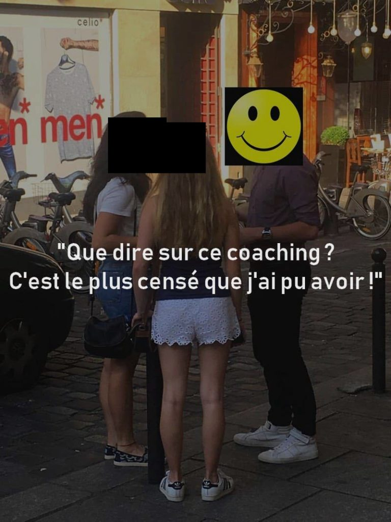 citation-coaching-seduction-drague-de-rue