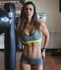 fit-girl