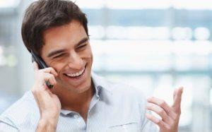 homme-telephone-sexe-phone