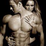 musculation-seduction