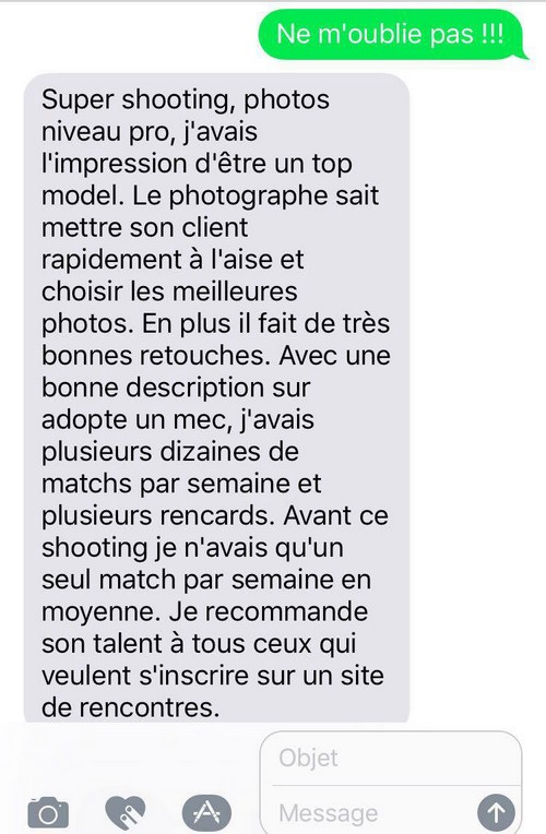 temoignage-coaching-seduction-shooting-photo-tinder-adopteunmec-happn-meetic