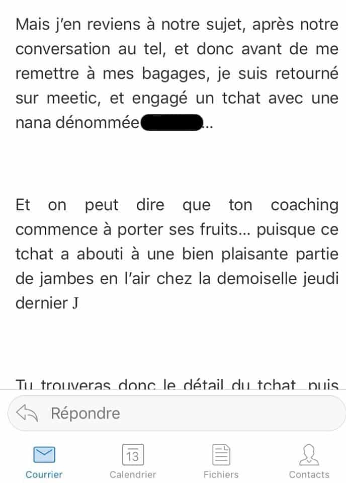 temoignage-coaching-seduction-meetic