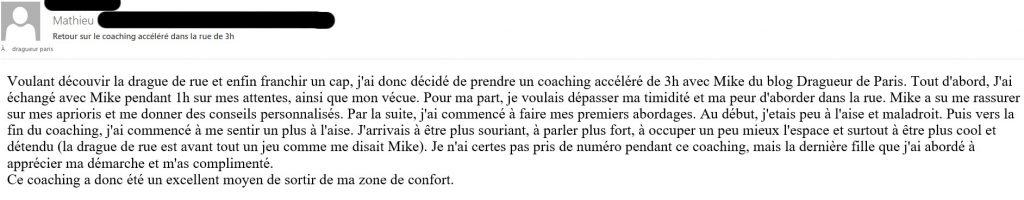 temoignage-mathieu-coaching-seduction-drague-de-rue