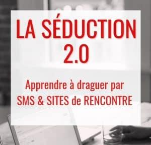 La seduction 2.0
