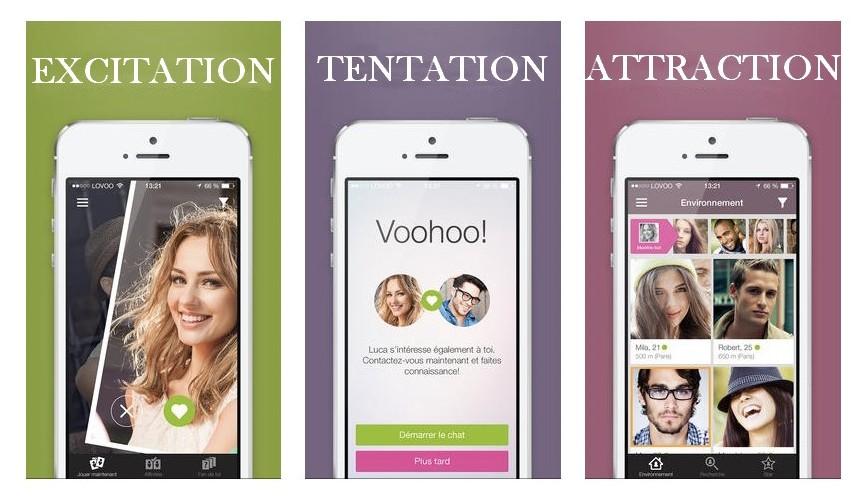 meilleurs-applications-rencontre-gratuit