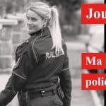 seduire une policiere