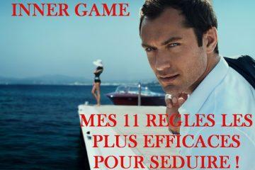 inner-game-mes-11-regles-pour-seduire