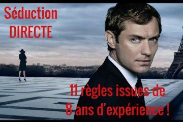 seduction-directe-11-regles-pour-seduire-partie-1