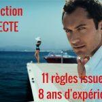 seduction-directe-11-regles-pour-seduire-partie-2