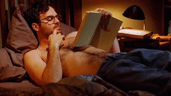 homme-livres-seduction-apprendre-a-seduire