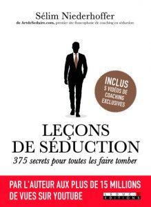 lecon-de-seduction-375-secrets-pour-toutes-les-faire-tomber