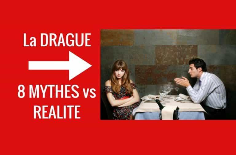 seduction-drague-mythes-vs-realite