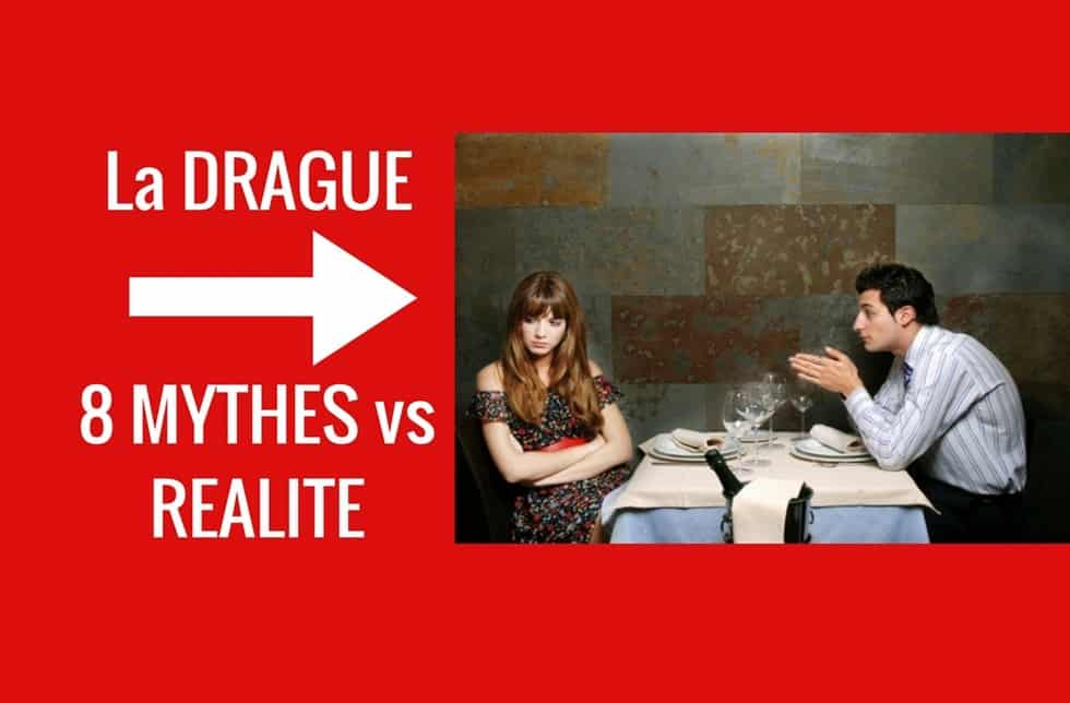 seduction-drague-mythes-vs-realite