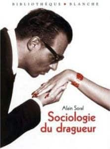sociologie-du-dragueur