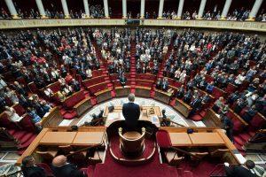 vote-loi-harcelement-sexuel-moral-femmes