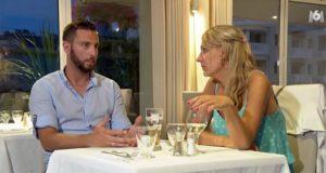 Raphael-Caroline-maries-au-premier-regard-diner