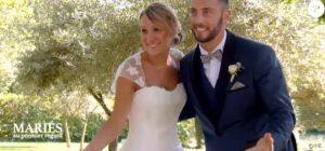 Raphael-Caroline-maries-au-premier-regard-mariage-2