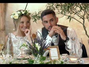 emmanuelle-florian-maries-au-premier-regard-mariage