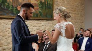 raphael-caroline-maries-au-premier-regard-mariage