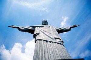 respiration-christ-redempteur