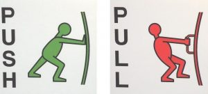 seduction-push-pull