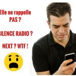 elle-ne-rappelle-pas-silence-radio-next