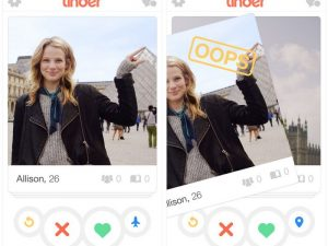 comment-seduire-sur-Tinder-1