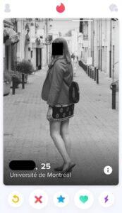 femme-tinder-1