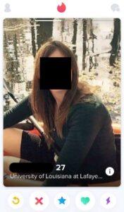 femme-tinder-2