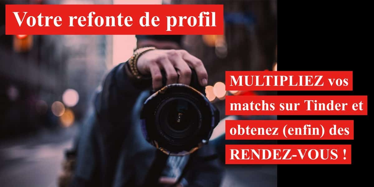 refonte-de-profil-shooting-photo-tinder