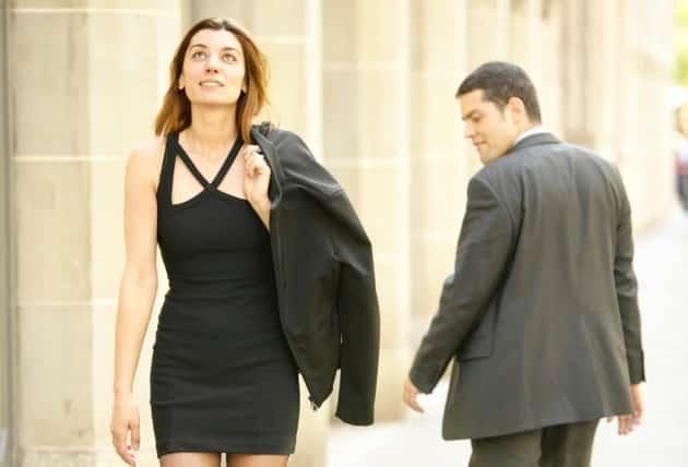 seduction-comment-aborder-une-femme-2