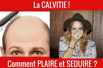 calvitie-perte-cheveux-comment-seduire-une-femme