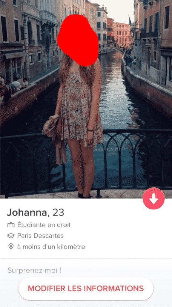 Tinder-rencontre-4