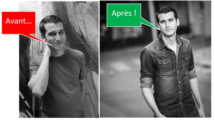 shooting photo tinder photographe site de rencontre
