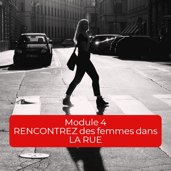 formation seduction faire des rencontres