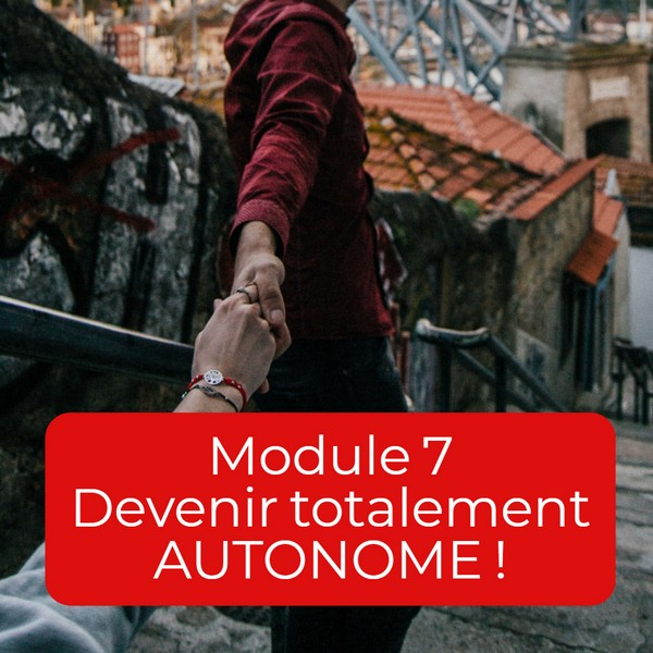 formation seduction faire plein de rencontres