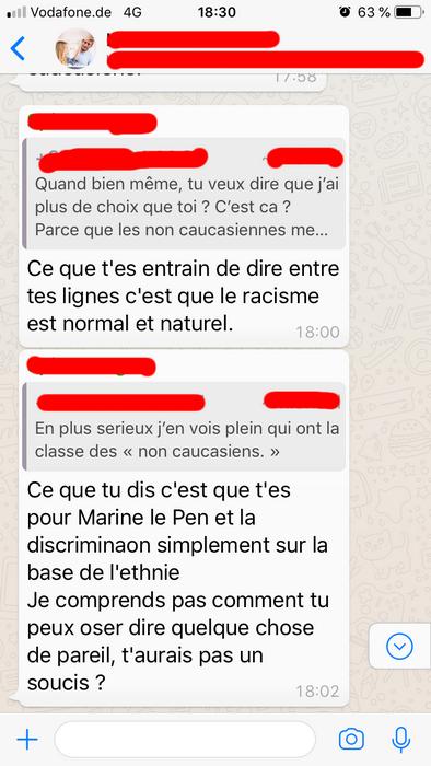 forum-seduction-drague-paris