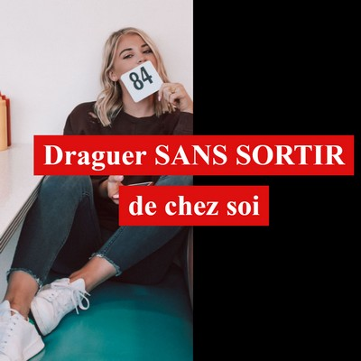 podcast-seduction-draguer-sur-tinder