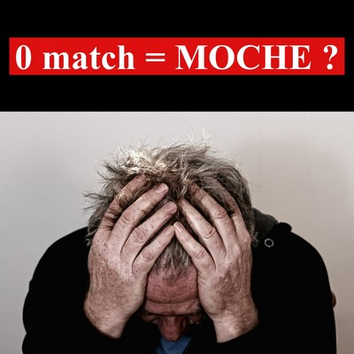 homme-moche