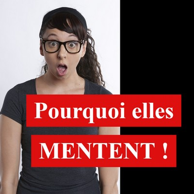 podcast seduction gratuit femmes