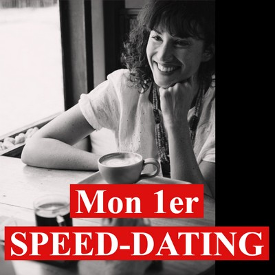 podcast-gratuit-seduction-speed-dating