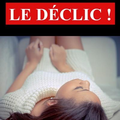 podcast-seduction-gratuit-comment-coucher-avec-une-femme