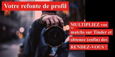 refonte-de-profil-shooting-photo-tinder-2