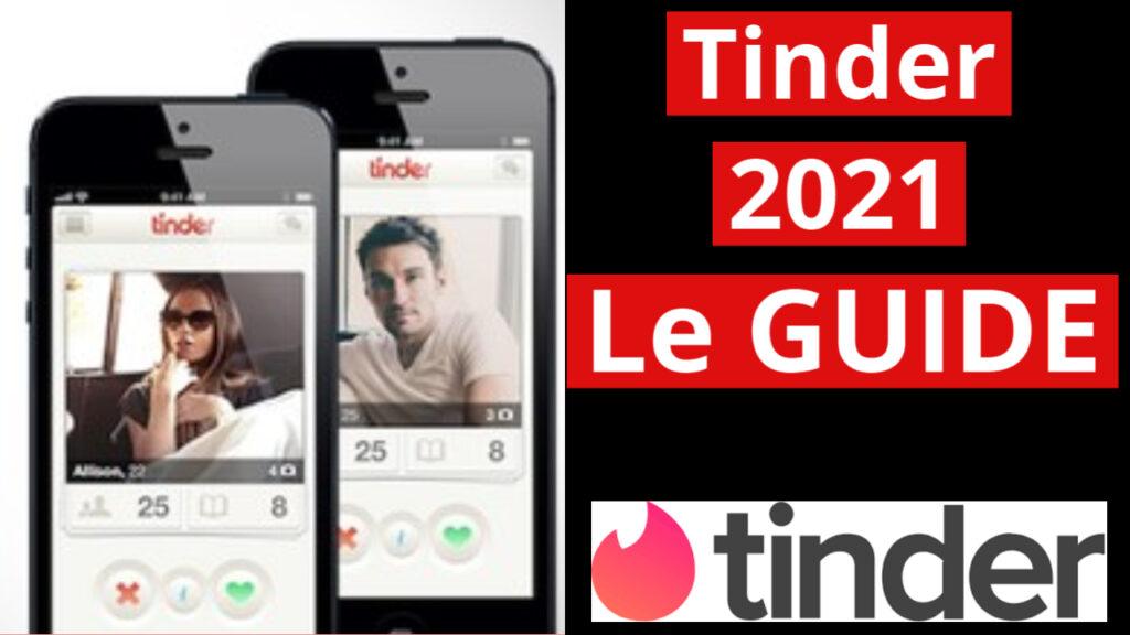 tinder-guide-2019